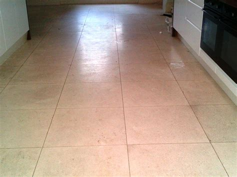 High Wycombe  Stone Cleaning And Polishing Tips For