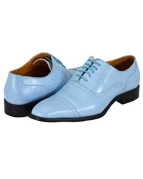light blue dress shoes mens belvedere blue shoes shoes warehouse dress shoes for sale