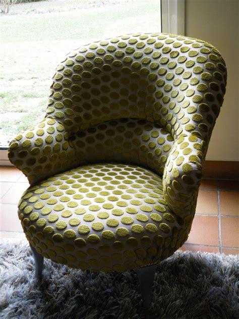 chaise de bureau anglais crapaud et fauteuil anglais evin décor