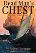 Dead Man's Chest: The Sequel to Treasure Island by Roger L ...