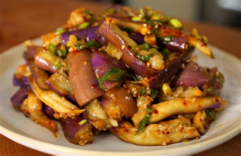 Eggplant Side Dish (gajinamul) Recipe  Maangchicom. Hughes Hallett Calculus 5th Edition Solutions. Operational Efficiency Metrics. How Do You Say Goodnight In German. Finance Laptop Bad Credit Carpal Tunnel Rehab. Home Loan Rates In California. How Much Does Mold Inspection Cost. Roofer Colorado Springs How To Produce An App. Online Billing Services What Is An Oil Change