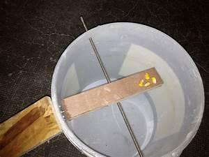 Comment Tuer Un Rat : fabriquer piege a souris 2 slydventure ~ Mglfilm.com Idées de Décoration