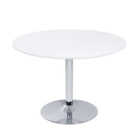 table ronde de cuisine ikea awesome table de jardin ronde blanche photos amazing