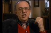 Stanley Ralph Ross - All In The Family TV show Wiki