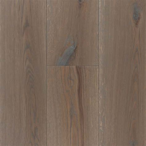 zurich cork flooring zurich oib 225 wood engineered classic