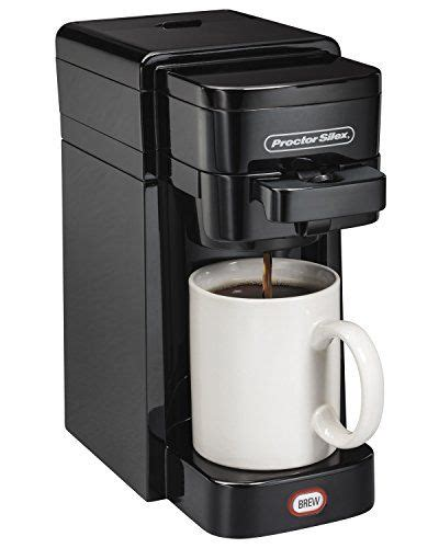 1500 x 1500 jpeg 100 кб. Flavia Creation 200 Brewer * See this great product. | Single serve coffee makers, Single serve ...