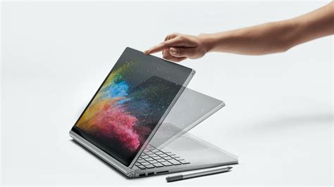 surface book 3 what we want to see janyobytes