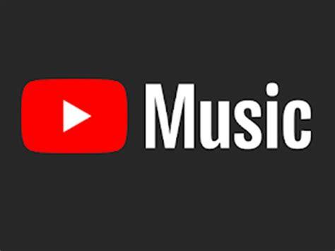 Youtube Music In Deutschland