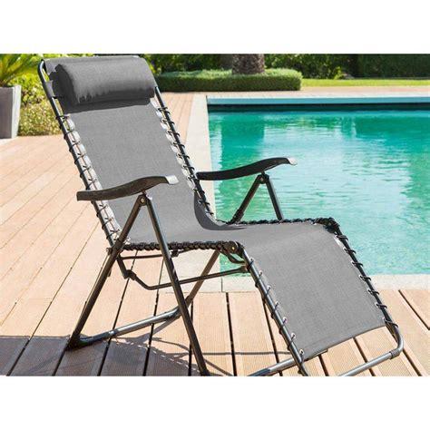 chaise et fauteuil d ext 233 rieur hesperide achat vente