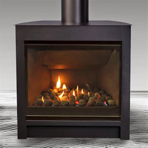 gas fires freestanding north city heatingnorth city heating