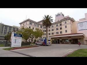 Cyber criminals hack CA hospital computers, demand ransom ...