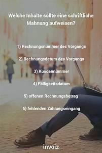 Mahnung Gebühren Berechnen : musterg ltig mahnen von forderungen f lligkeit verzug ~ Themetempest.com Abrechnung
