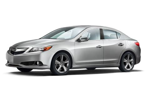 Dealer Acura by The 2015 Acura Ilx Offers More Chicagoland Acura Dealers