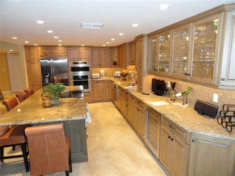 kitchen remodeling marco island fl kitchen remodeling in marco island fl 8414