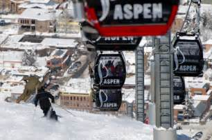 Things To Do In Aspen - Aspen Ski Resort | Hotel Aspen CO