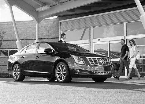 National Limo Service by Automotive Luxury Limo And Car Service New York New York