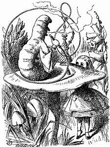 Lewis Carroll's Alice's Adventures in Wonderland - in ...