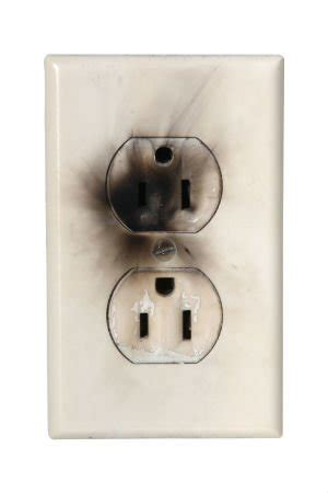 electrical outlet not working 6 diy solutions and when to call a pro bob vila