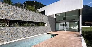 Verblender Kunststoff Außen : riemchen innen best tec betonform gieform fr beton ~ Michelbontemps.com Haus und Dekorationen
