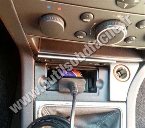 on board diagnostic system 1995 honda accord parental controls obd diagnostic port 2017 2018 2019 ford price release date reviews
