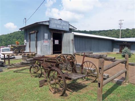 loretta ranch kitchen photo opportunity at huricane mills loretta ranch