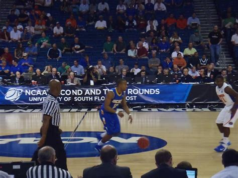 We know this may be a difficult time, and penfed is committed to helping you get the insurance. Who wants to go to the NCAA March Madness Tournament? - Most Insurance
