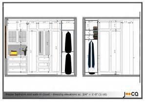 arcbazar com viewdesignerproject projectbedroom design designed by jooca studio master