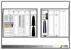 Wardrobe And Walk In Closet Furniture Icon Stock Vector