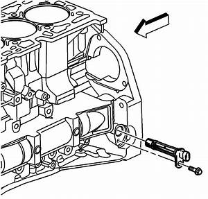 5 3 Vortec Engine Diagram Thermostat  U2022 Downloaddescargar Com
