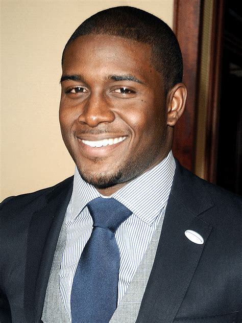 Reggie Bush Photos and Pictures | TV Guide