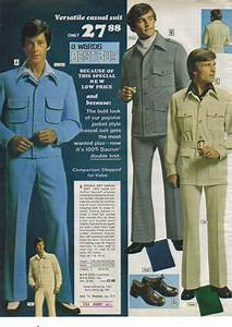 14 best images about The Leisure Suit on Pinterest | 1970s ...