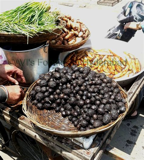 Pil Penggugur Janin Tangerang Tips Melakukan Gugur Kandungan Www Cytotecaborsi Com