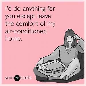 Pinterest Board Friend Wasting Life Online Funny Ecard ...