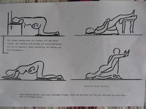 accouchement en siege echos des 32 sa page 5 futures mamans forum
