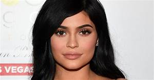 Kylie Jenner on Dating in the Public Eye: 'You Have No