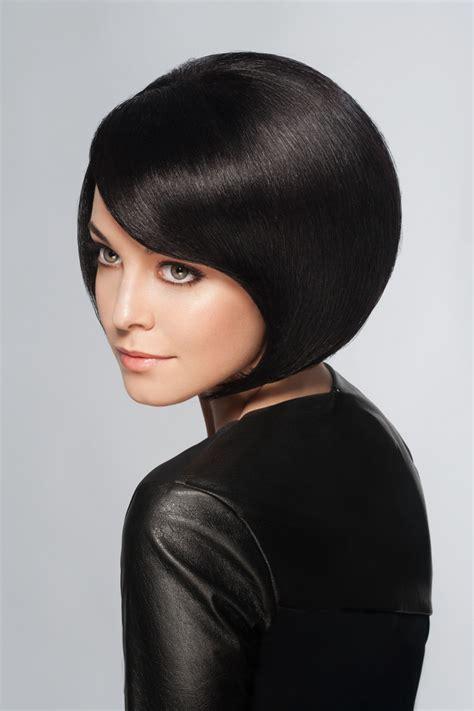 Beauty and Hair ? doru amariucaidoru amariucai