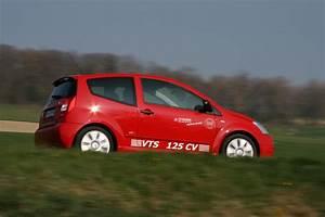 Assurance Tiers Collision Macif : third party car insurance assurance auto au tiers matmut ~ Gottalentnigeria.com Avis de Voitures