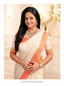 Picture 1011896 Beautiful Jyothika Latest Photoshoot