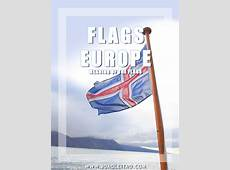 Flags of Europe, Meaning of the European country flags