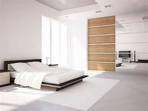 Fernseher im schlafzimmer ja oder nein tv schlafbereich tipps for Tv im schlafzimmer