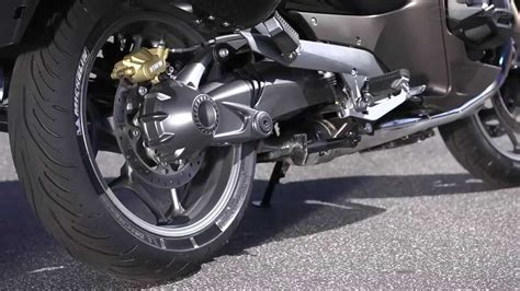 pilot road 4 michelin pilot road 4 tire review motousa
