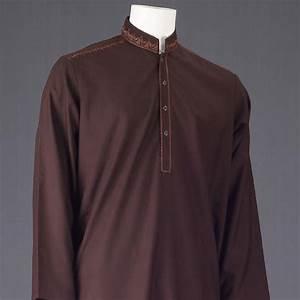 Pakistani Designer Dresses: Junaid Jamshed Gents Collection