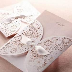 arabia weddings With wedding invitation printing abu dhabi