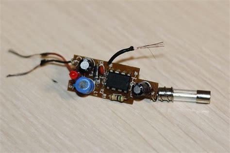 Ручной генератор или ручная динамомашина для зарядки мобильного телефона своими руками Видео Смотреть онлайн