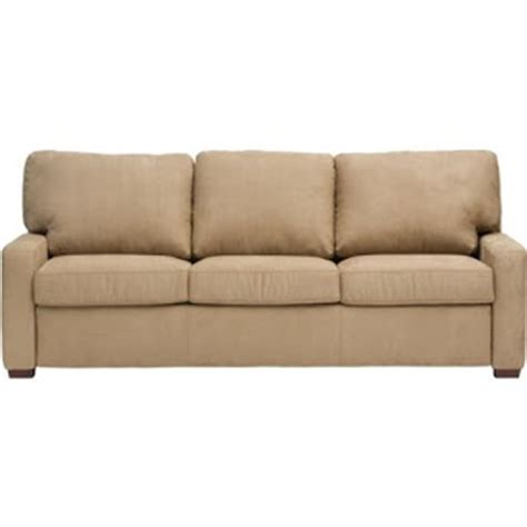 Leather Sofa Sleeper Sale by Buy Best Sofas Sofa Sale