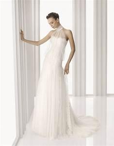 romantic drop waist sheath wedding dress with sheer lace With lace drop waist wedding dress