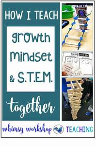 S.T.E.M. and Gr... Engineering Challenge Quotes
