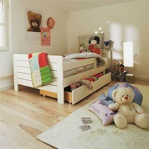 Chambre Enfant Alinea : beautiful chambre enfant evolutive with alinea chambre enfants ~ Teatrodelosmanantiales.com Idées de Décoration