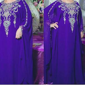 online buy wholesale oriental robe from china oriental With robe orient