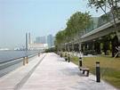 Kwun Tong Promenade – Short but Spectacular Waterfront ...